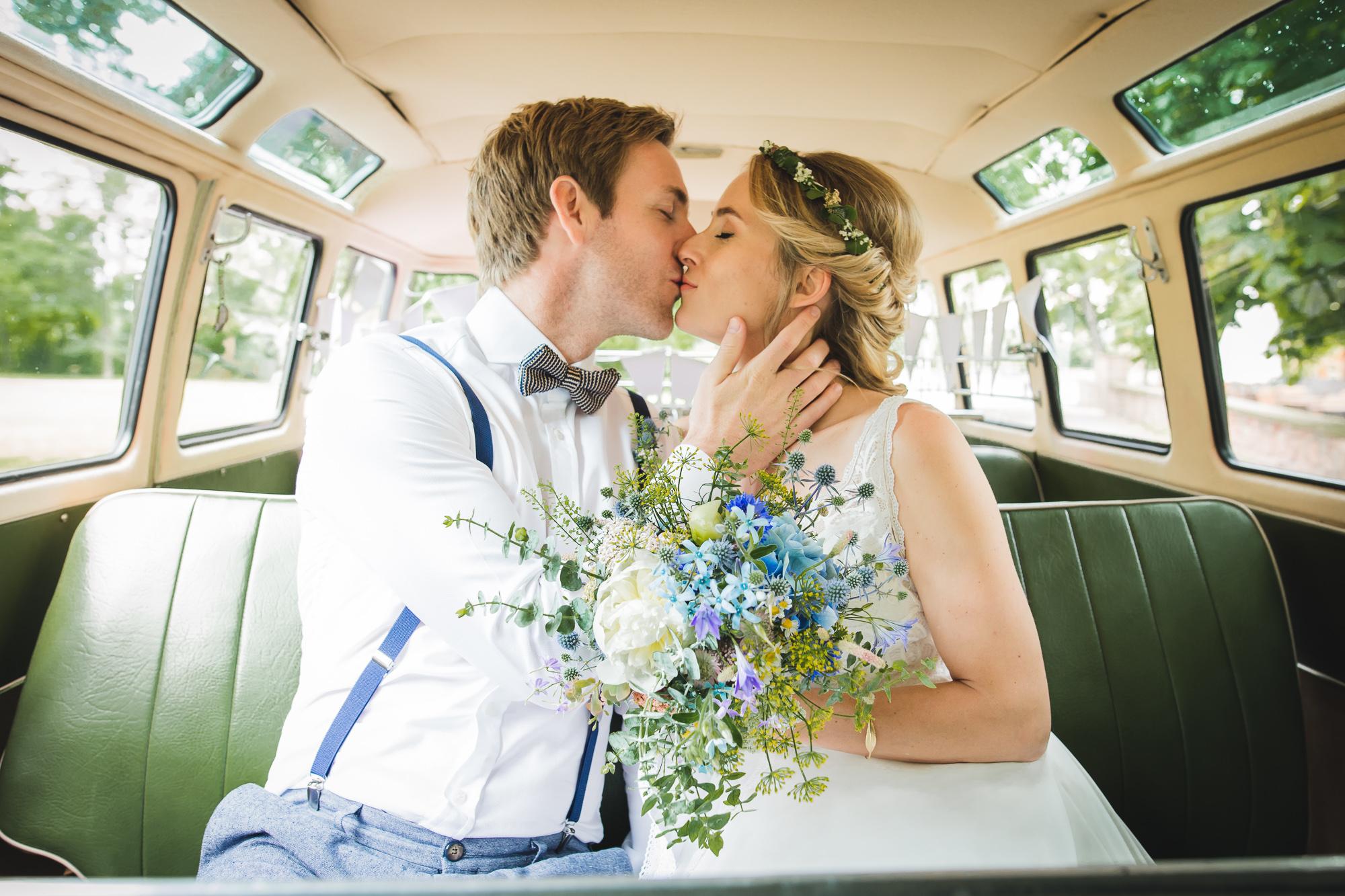 Echte Hochzeitsfotografie Hochzeitsfotograf Thomas Hundt