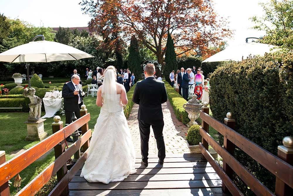 Schloss-Stammheim-Hochzeit-8