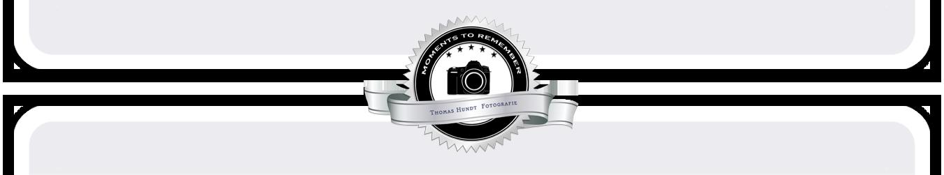 Hochzeitsfotograf logo