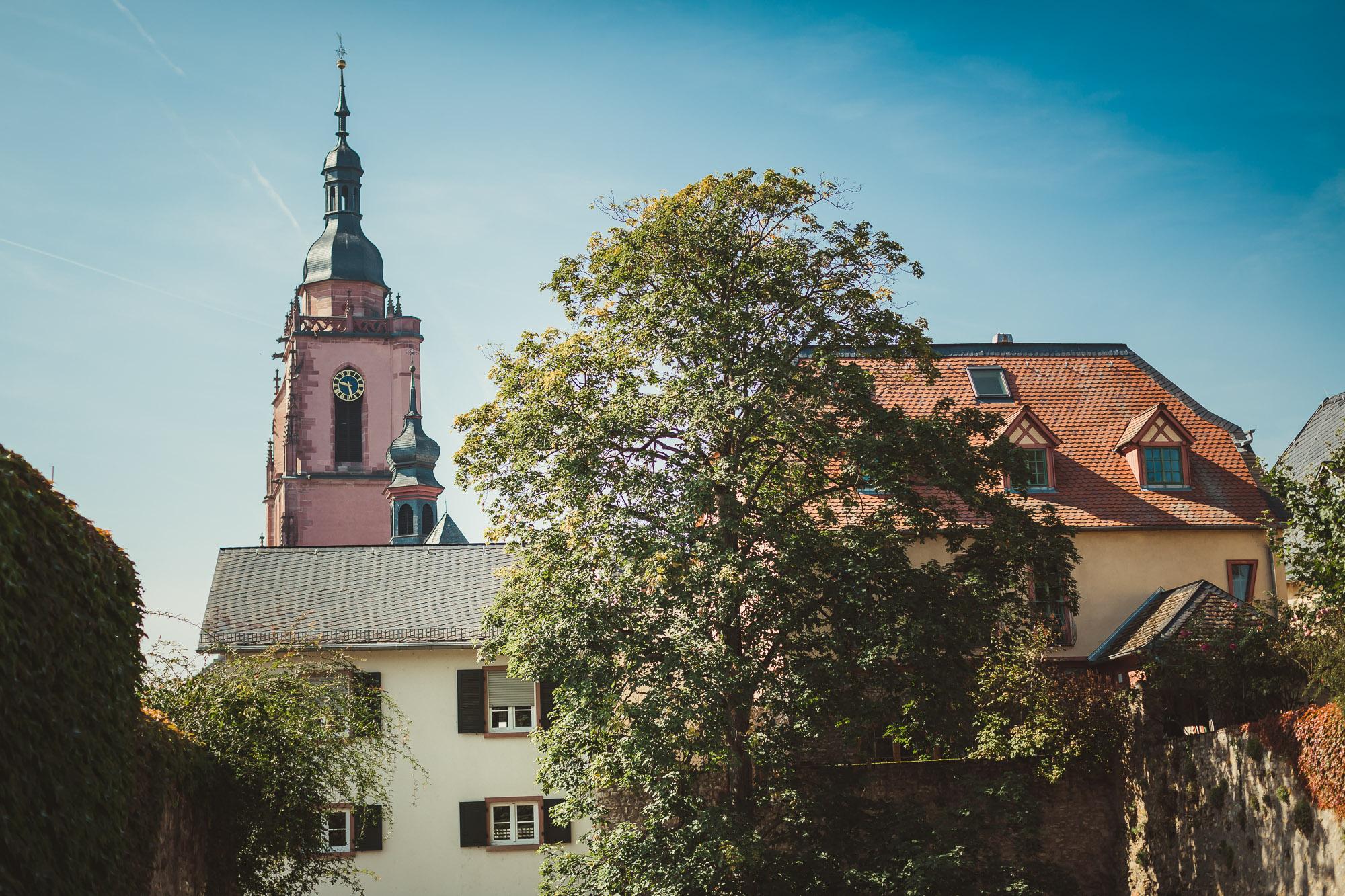 Hochzeit Eltville Schloss Johannisberg-1