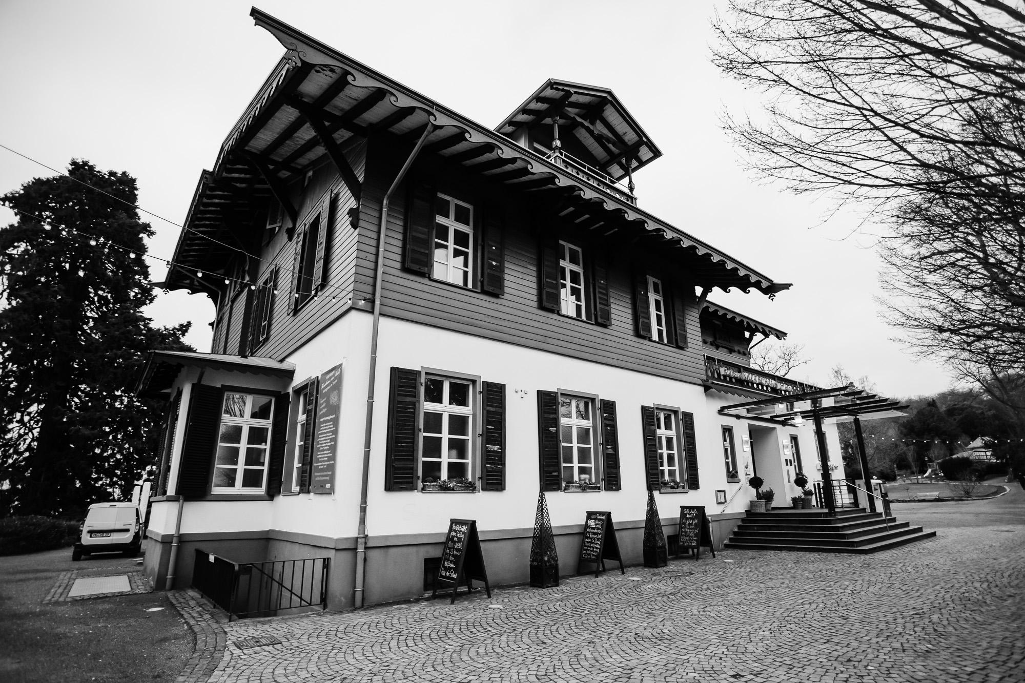 Hochzeit Schlosshotel Kronberg Koenigstein-1